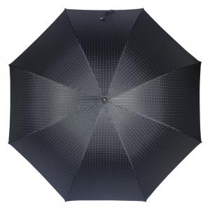 Зонт-Трось Pasotti Classic Dandy Grey  фото-2