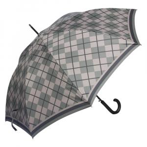 Зонт-Трость Ferre 5042-LA Vest Grey фото-3