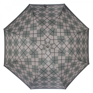 Зонт-Трость Ferre 5042-LA Vest Grey фото-2