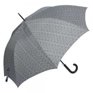 Зонт-Трость Ferre 5042-LA Milano Grey фото-3