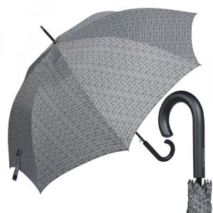 Зонт-Трость Ferre 5042-LA Milano Grey фото-1
