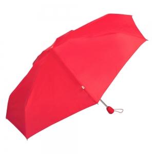 Зонт складной M&P C5768-OC Unito Red фото-2