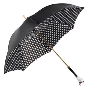 Зонт-трость Pasotti Bulldog Lux  фото-2