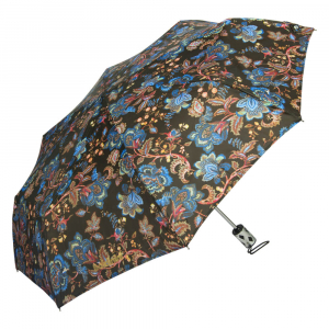 Зонт складной Baldinini 36-OC Flow Cetrio фото-2