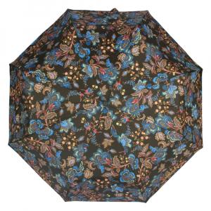 Зонт складной Baldinini 36-OC Flow Cetrio фото-4