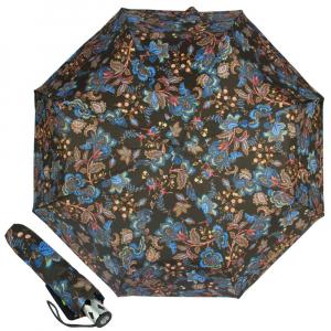 Зонт складной Baldinini 36-OC Flow Cetrio фото-1
