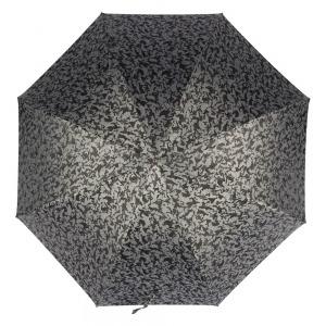 Зонт-трость Pasotti Eagle Silver Reflection Grey фото-2