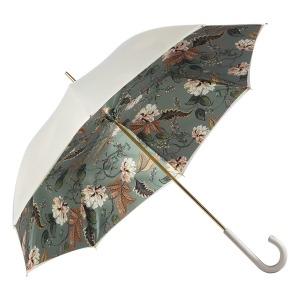Зонт-трость Pasotti Ivory Fiaba Original фото-3