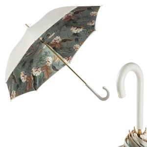 Зонт-трость Pasotti Ivory Fiaba Original фото-1