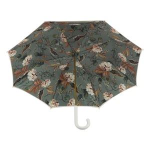 Зонт-трость Pasotti Ivory Fiaba Original фото-4