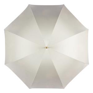 Зонт-трость Pasotti Ivory Fiaba Original фото-2