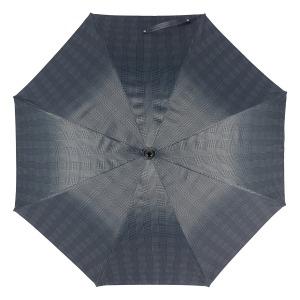 Зонт-трость Pasotti Bark Chestnut Milford Grey фото-2