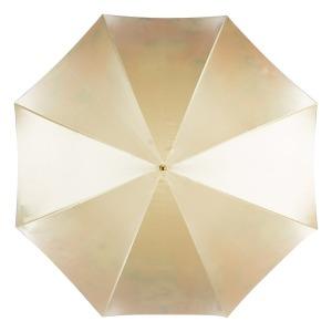Зонт-трость Pasotti Crema Ticolori Coral Tress фото-3