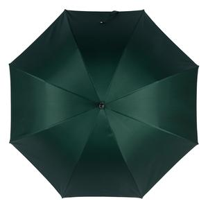 Зонт-трость Pasotti Chestnut Punto Verde фото-2