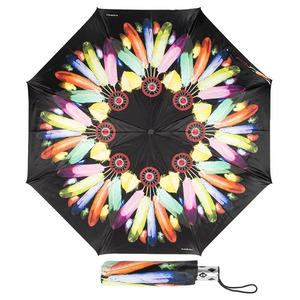 Зонт Складной Baldinini 18-OC Sonno фото-1