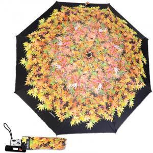 Зонт Складной Baldinini 18-OC Lamiera фото-1