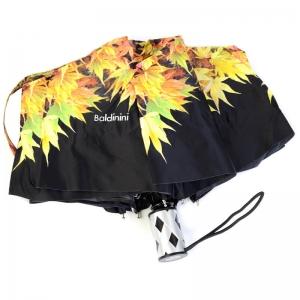 Зонт Складной Baldinini 18-OC Lamiera фото-2