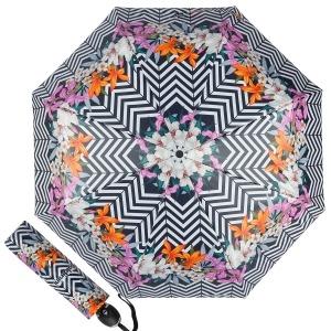 Зонт складной Baldinini 50-OC Onda фото-1
