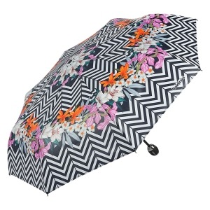 Зонт складной Baldinini 50-OC Onda фото-2