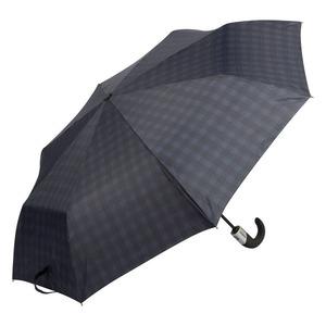 Зонт складной Baldinini 557-OC Coop Blu фото-2
