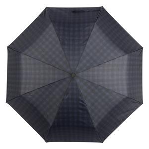 Зонт складной Baldinini 557-OC Coop Blu фото-3