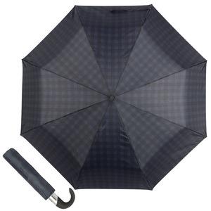 Зонт складной Baldinini 557-OC Coop Blu фото-1