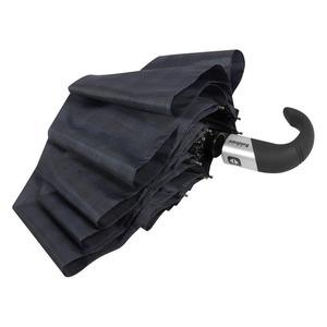 Зонт складной Baldinini 557-OC Coop Blu фото-4