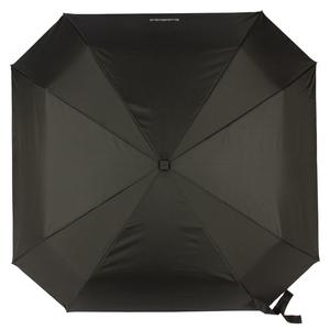 Зонт складнй Baldinini 5649-OC Carre Black фото-4