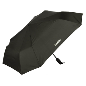 Зонт складнй Baldinini 5649-OC Carre Black фото-2
