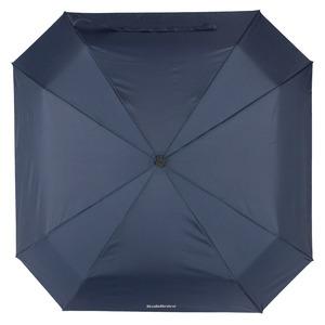 Зонт складной Baldinini 5649-OC Carre Blu фото-4