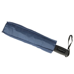 Зонт складной Baldinini 5649-OC Carre Blu фото-3