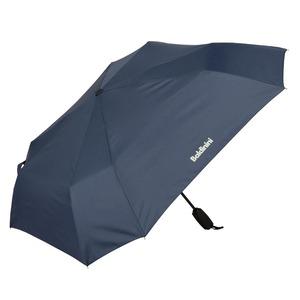 Зонт складной Baldinini 5649-OC Carre Blu фото-2