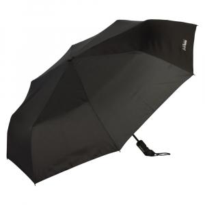Зонт Складной Baldinini 5663-OC Elegant Black фото-2