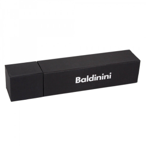 Зонт складной Baldinini 5663-OC Elegant Blu   фото-4