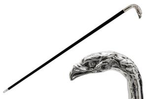 Трость Pasotti Eagle фото-1