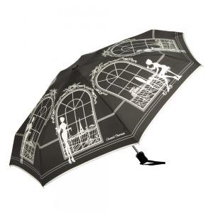 Зонт складной CT 403-OC Mi-mi-mi Noir фото-3