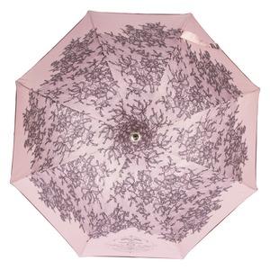 Зонт-трость Chantal Thomass 510-LM Pagode La Primiere rosa фото-2