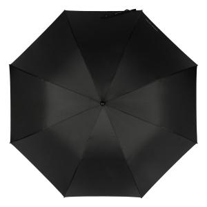Зонт-трость Pierre Cardin 89992-LA Golf  Legno Black фото-2