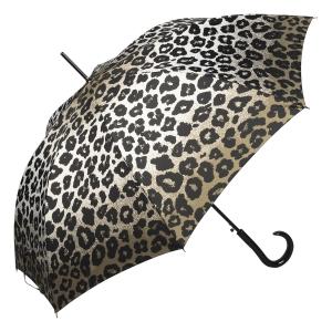Зонт-трость Pierre Cardin 82490-LA Leo фото-3