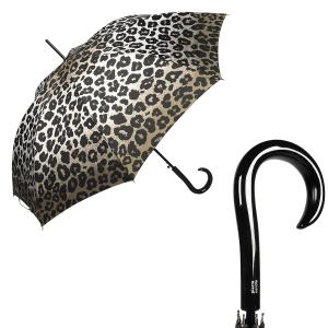 Зонт-трость Pierre Cardin 82490-LA Leo фото-1