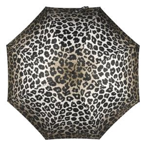 Зонт-трость Pierre Cardin 82490-LA Leo фото-2
