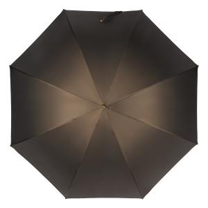 Зонт-трость Pasotti Jack Russell Oxford Marrone фото-3