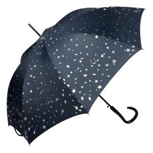 Зонт-трость Pierre Cardin 82606-LA Metallique Silver фото-3