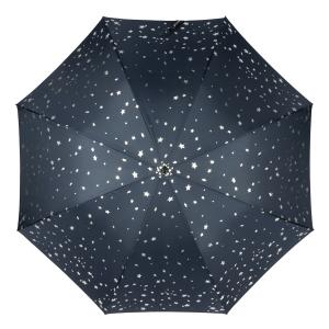 Зонт-трость Pierre Cardin 82606-LA Metallique Silver фото-2