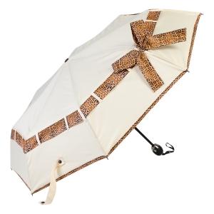 Зонт складной Ferre 5011-LA Biocco Bianco фото-2