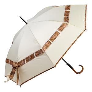 Зонт-трость Ferre 5010-LA Biocco Bianco фото-2