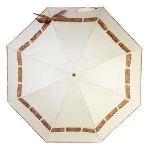 Зонт-трость Ferre 5010-LA Biocco Bianco фото-3