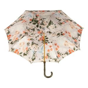Зонт-Трость Pasotti Oliva Cicogna Floreale Original фото-3