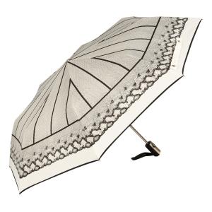 Зонт складной Chantal Thomass 1069-OC Corseté Crema фото-3