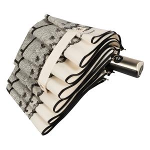 Зонт складной Chantal Thomass 1069-OC Corseté Crema фото-4